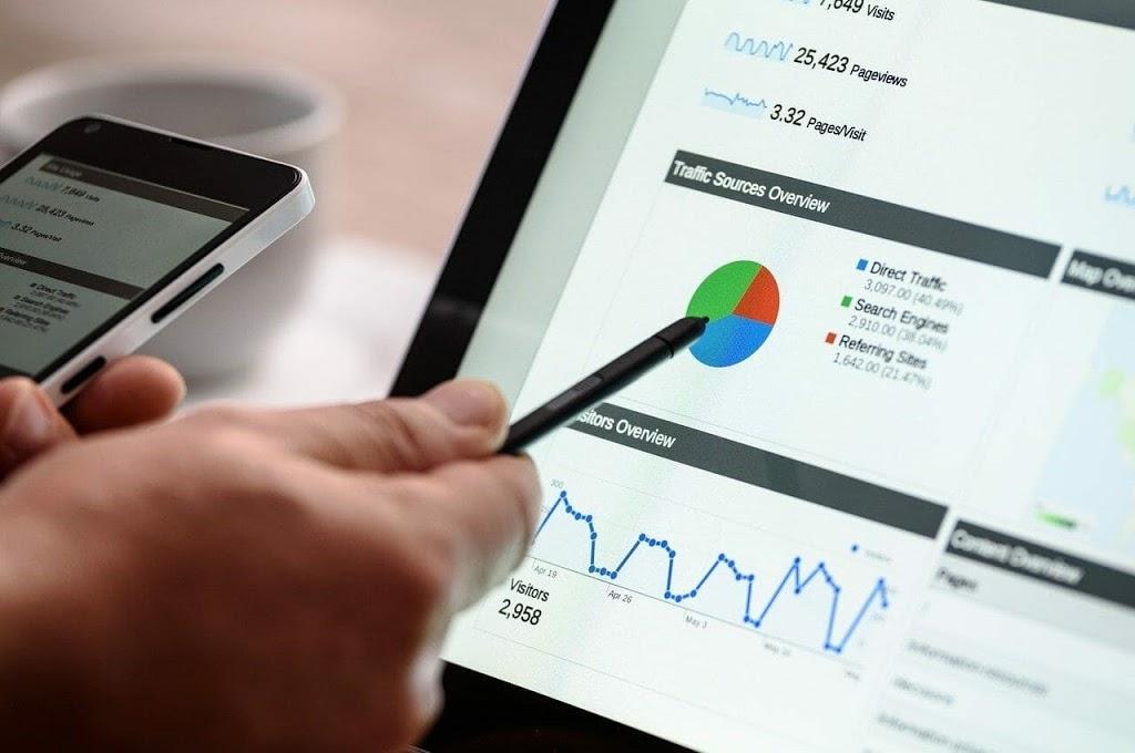 Konaklama Sektöründe Dijital Pazarlama Tavsiyesi