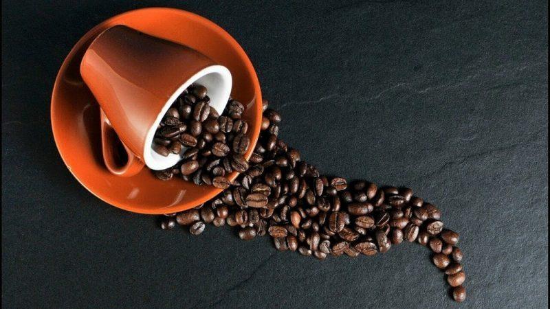 Kahve sevenler için tatil yerleri