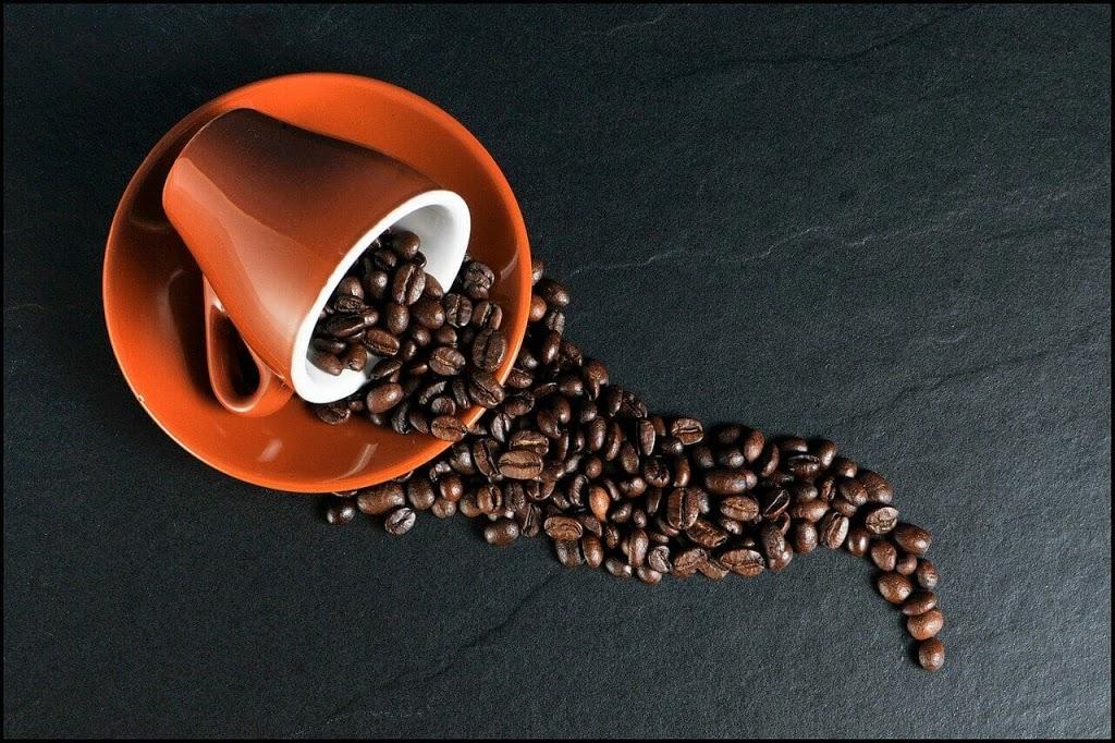 Kahve Aşıkları İçin Tatil Tavsiyeleri