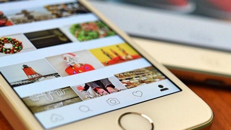 Instagram Hesabınıza Renk Katacak Tatil Önerileri